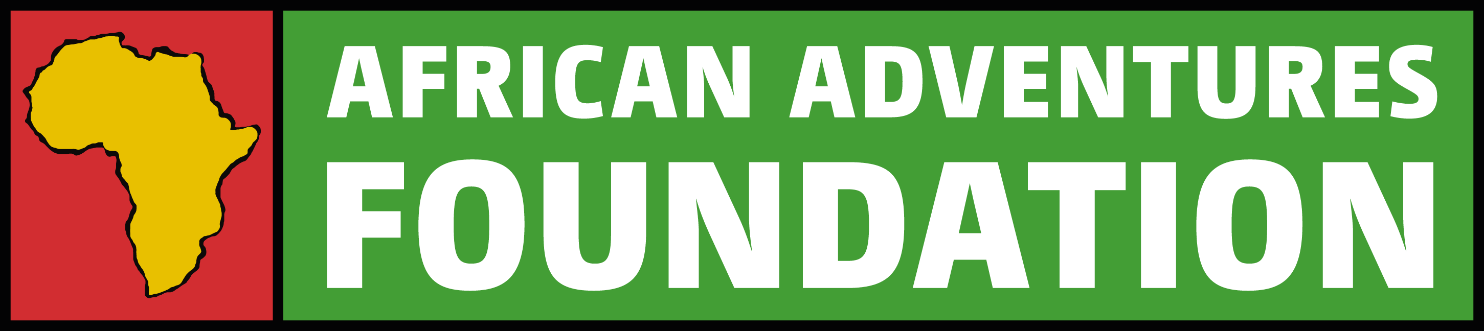 African Adventures Foundation