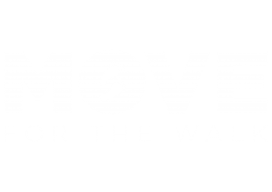 Our Fundraising - Move for the Walk