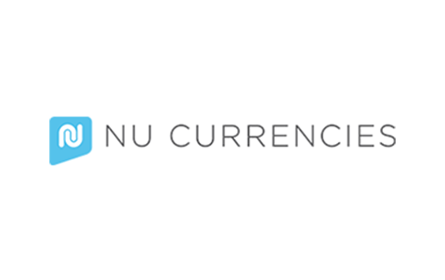 The Big Bike Ride - NU Currencies