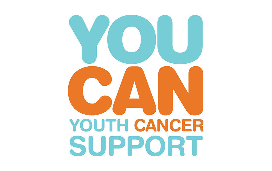 The Big Bike Ride - YouCan Youth Cancer Support