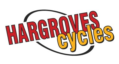 The Big Bike Ride - Hargroves Cycles