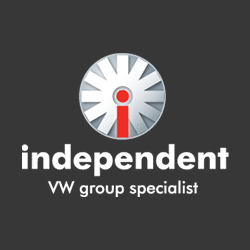 Independent Car & Van Servicing