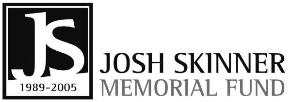 Our Fundraising - The Big Build Kenya - Josh Skinner Memorial Fund