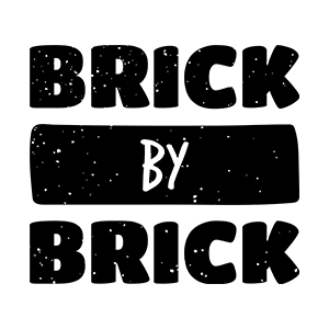 African Adventures Foundation Brick by Brick Campaign