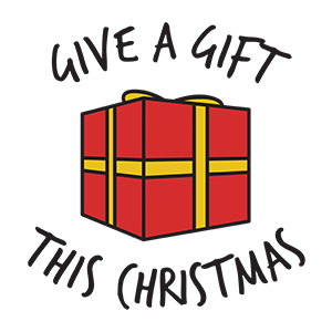 African Adventures Foundation Give a Gift Campaign