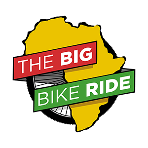 African Adventures Foundation The Big Bike Ride Campaign