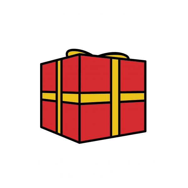 Christmas Meal Appeal