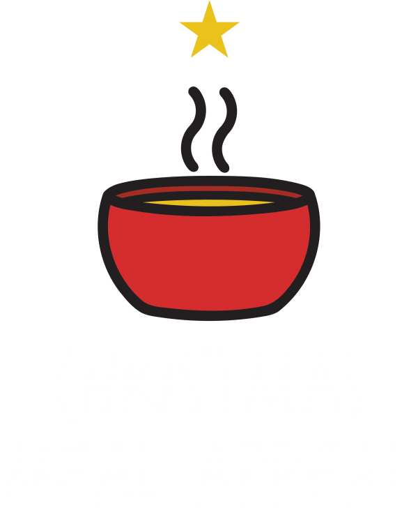 Christmas Meal Appeal 2019
